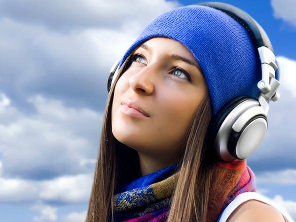 sss听力是什么_现在比较流行的听写材料主要由三种,老托听力段子,tpo听力段子,sss.