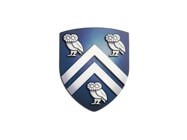 rice university (莱斯大学)