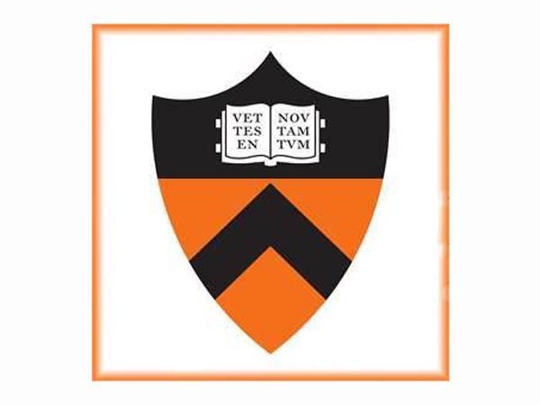 Princeton University (普林斯顿大学)-留学视频 院校风采燕定美中教育图片